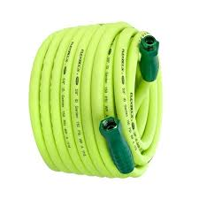 flexzilla garden hose. Fine Hose Flexzilla Garden Hose With SwivelGrip Connections 58 Inside O