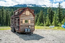 where to park tiny house. 10 Steps For Tiny House Parking \u0026 Set Up Where To Park