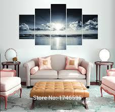 Wall Decor For Living Room Wall Decor For Living Room Pinterest