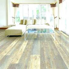 flooring reviews luxury vinyl plank excellent model choice oak lifeproof planks walton revi