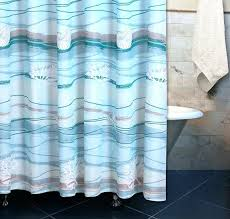 ocean shower curtain ocean shower curtain ocean shower curtain hooks ocean shower curtain fabric ocean shower curtain