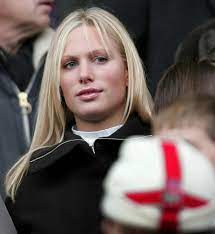 Zara and mike tindall's sweet love story. Sexiest Photos Of Zara Phillips The Newest Royal Bride