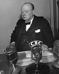 winston churchill wikiquote let us therefore brace ourselves to our duties and so bear ourselves that if the british empire and its commonwealth last for a thousand years