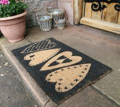 outdoor front door matsFront Doors  Funny Front Door Mat Funny Rude And Animal Doormats