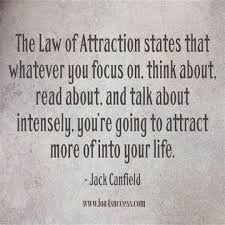 Law Of Attraction Quotes Impressive Spirituality Inspiration Words Of Wisdom A Whole Lotta Wit