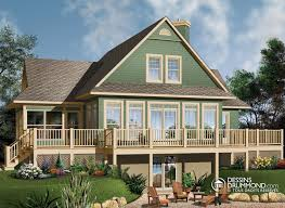 Country Decor Styles  Classic Modern And Rustic Home Decor StylesClassic Country Style Homes