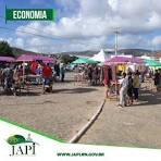 imagem de Japi Rio Grande do Norte n-15