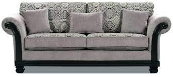 sofa bed replacement mattress contemporary full sofa bed sofa full size sleeper sofa replacement mattress sofa