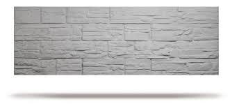Zoccolo Esterno In Pietra : Finti mattoni sassi pietre