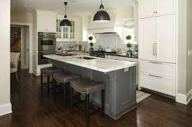 two tone countertops fife wa two tone kitchen countertop granite marble quartz tile