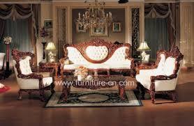 Download Antique Living Room Furniture