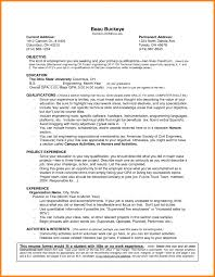 Warehouse Worker Resume Warehouse Worker Resume 165 Maintenance Resume  Examples