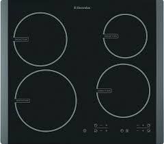 electrolux induction cooktop. electrolux induction cooktop e