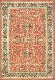 orange and blue area rug oriental weavers oriental weavers orange blue area rug main image oriental orange and blue area rug