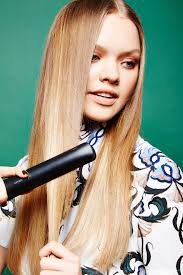 Flat Iron Hairstyles 31 Stunning Flat Iron Hairstyle Ideas