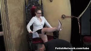 Fetish Porn Videos Free Tube BDSM and Femdom Video Part 2