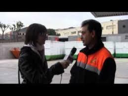 deixalleria De Pineda De Mar - YouTube