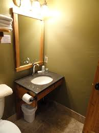handicapped accessible bathroom sink counter. handicap accessible bathroom vanity wheelchair handicapped sink counter l