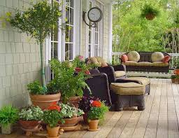 Creative of Front Lawn Decor Ideas Improving Your Home Front Appeal 15  Beautiful Yard Decorating