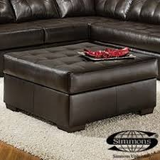 simmons ottoman. simmons® manhattan ottoman at big lots., $199.99 in store only a must have simmons t
