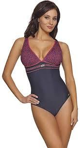 AQuarilla Womenu0027s Elegant Swimsuit 94D2N1 B00H3K7W6A