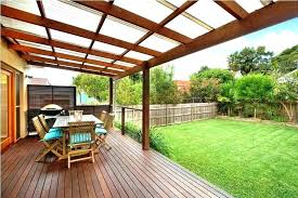 roofed deck designs covered deck designs pictures of decks with roofs backyard deck designs plans nice