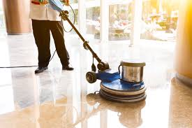 Commercial Cleaning Services Washington Dc Colonial Cleaning