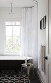 large size of coffee tables clawfoot tub shower curtain rod you can make yourself clawfoot