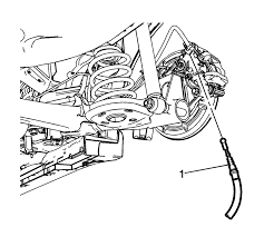 Wiring diagram for a 1997 bmw 528i
