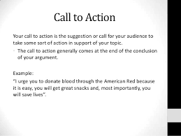 call to action essay how to write a call to action 54 words 6 examples