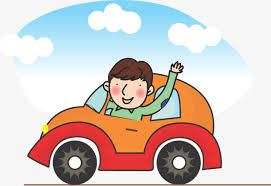 car driving clipart. Modren Car Driving A Car Driver Car Clipart Driver Transportation PNG Image  And Clipart For Driving C
