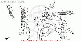 rs232 null modem cable wiring diagram images cable box serial cable box serial number wiring diagrams pictures