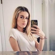 About – Olivia McGinnis – Medium