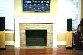 reface brick fireplace with tile refacing fireplace ideas refinish brick fireplace resurfacing brick fireplace ideas brick reface brick fireplace