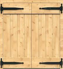barn door hinges barn door hinges door hinges sgering barn pictures inspirations barn door hardware strap barn door hinges
