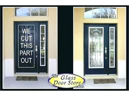 double entry doors home depot home depot front doors with glass front doors for homes with