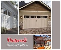 top 10 garage doors10 best Haas Garage Door Installs images on Pinterest  Garage