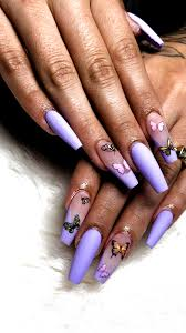 31 reviews of luxury nail salon my bff and i got pedicures here on saturday. Nail Salon Near Me