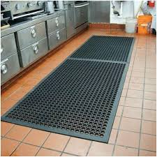 kitchen floor mats.  Mats Kitchen Floor Mat With Mats IndiaMART