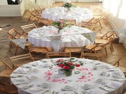 size x simple table setting easy weddings tables setting round with round wedding table settings