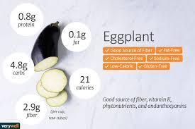 Olive Garden Nutritional Value Chart Olive Garden Nutritional Value Chart Nutritionwalls