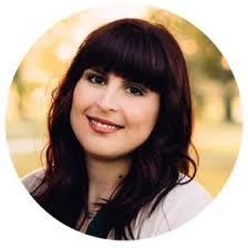 Amber Jahnke (amberjahnke722) - Profile   Pinterest