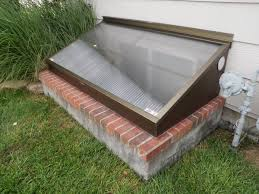 basement window well covers. 46 Basement Egress Window Well Covers Types Cover O