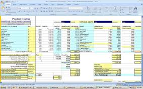 Server Asset Tracking Spreadsheet La Portalen Document Spreadsheet