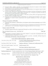 Activity Resume Template Mesmerizing This Is Activities Director Resume Marketing Manager Resume Template