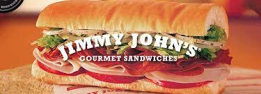 jimmy john s sandwiches.  Jimmy Image For Jimmy John S Sandwiches T