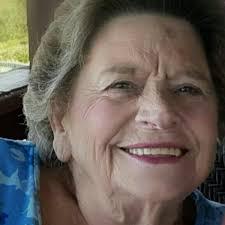 Palmer, Catherine S. | Obituaries | dailyprogress.com