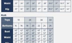 Women Jeans Size Chart Us Womens Jeans Size Chart American Eagle The Best Style Jeans