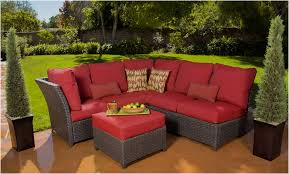replacement cushions for patio furniture from costco designs