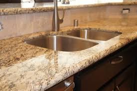 granite countertops katy houston tx 20